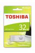 Toshiba USB 2.0 32GB photo 2