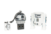 Star Wars STARWARS R2D2 8GO USB 2.0