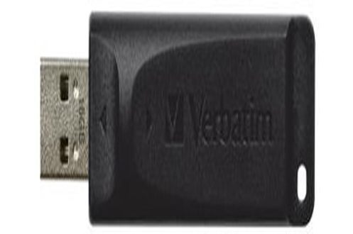 Verbatim USB2.0 SLIDER 16GB
