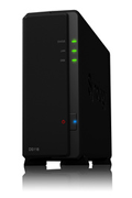 Synology SYNOLOGY DS118