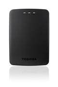 Toshiba CANVIO AEROCAST 2.5