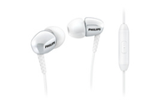 Philips SHE3905 WHITE