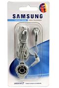 Samsung EP69N