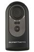 Supertooth HD Voice photo 1
