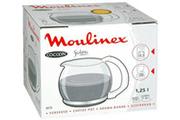 Moulinex VERSC O CG4 JAU