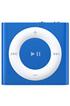 Apple IPOD SHUFFLE 2Go BLUE