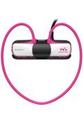 Sony NWZW273SP 4 GO ROSE