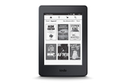 Kindle NEW PAPERWHITE 2015 WIFI