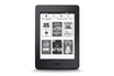 Kindle NEW PAPERWHITE 2015 3G+ photo 2