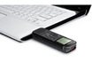 Sony ICD-PX470B.CE7 photo 5