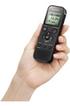 Sony ICD-PX470B.CE7 photo 4