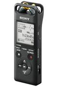 Sony PCMA10.CE7