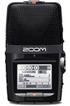 Zoom H2N photo 1