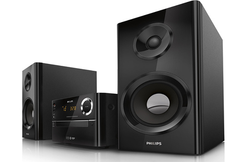 Philips BTM2185