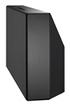 Sony CMTX3 CD BLACK photo 3