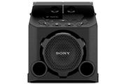 Sony GTKPG10.CEL