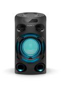 Sony MHCV02.CEL