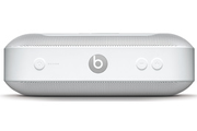 Beats PILL+ WHITE