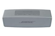 Bose SOUNDLINK MINI II BLANC PERLE