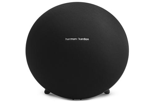 Harman-kardon ONYX STUDIO 4 BLACK