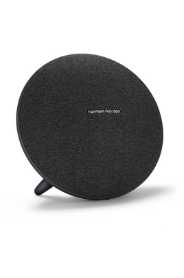 Harman-kardon ONYX STUDIO 4 GREY