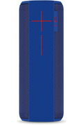 Ultimate Ears UE MEGABOOM ELECTRIC BLUE