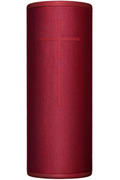 Ultimate Ears MEGABOOM 3 ROUGE