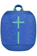 Ultimate Ears Wonderboom 2 Bleu