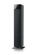 Muse M-1350 BTC