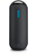 Philips BT6700