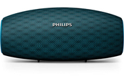 Philips BT6900A BLUE