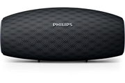 Philips BT6900B BLACK