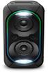 Sony GTK-XB60B photo 3