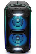 Sony GTKXB72.CEL