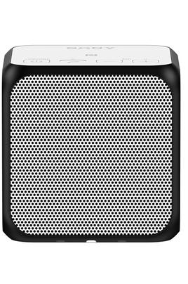 Sony SRS-X11 BLANC