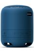 Sony SRSXB12 Bleu photo 3