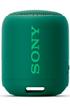 Sony SRSXB12 Vert photo 1