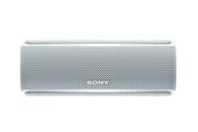 Sony SRSXB21 BLANC