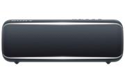 Sony SRSXB22 Noir