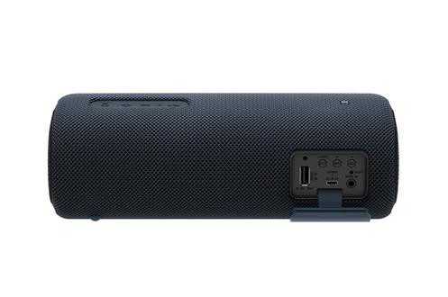 Sony SRSXB31 NOIR