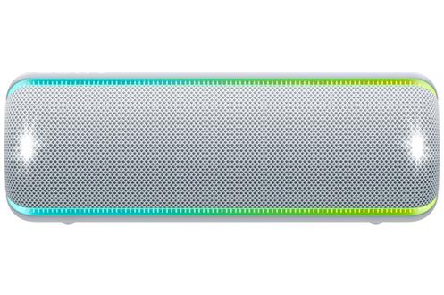 Sony SRSXB32 Gris