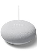 Google Nest Mini Galet