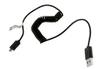 Muvit Câble Micro USB