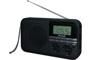 Brandt BR-800 FM/MW/LW/SW