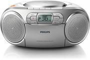 Philips Radio K7 CD tuner FM
