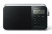 Sony ICFM780SLB Noir photo 1