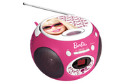 Barbie RCD102 BARBIE