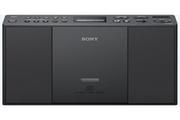 Sony ZSPE60B.CED