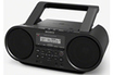 Sony ZS-RS60BT photo 1