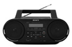 Sony ZS-RS60BT photo 2